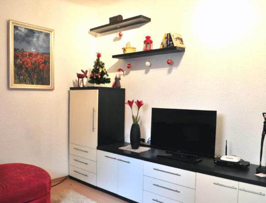 Apartment BONBON1, Sarajevo